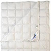 Одеяло с верблюжьей шерстью Камелия Billerbeck 200х220