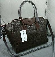 Женская брендовая сумка Givenchy