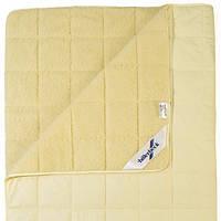 Одеяло Лама меховое Billerbeck 200х220