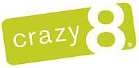 Заказ товара с Crazy8.com