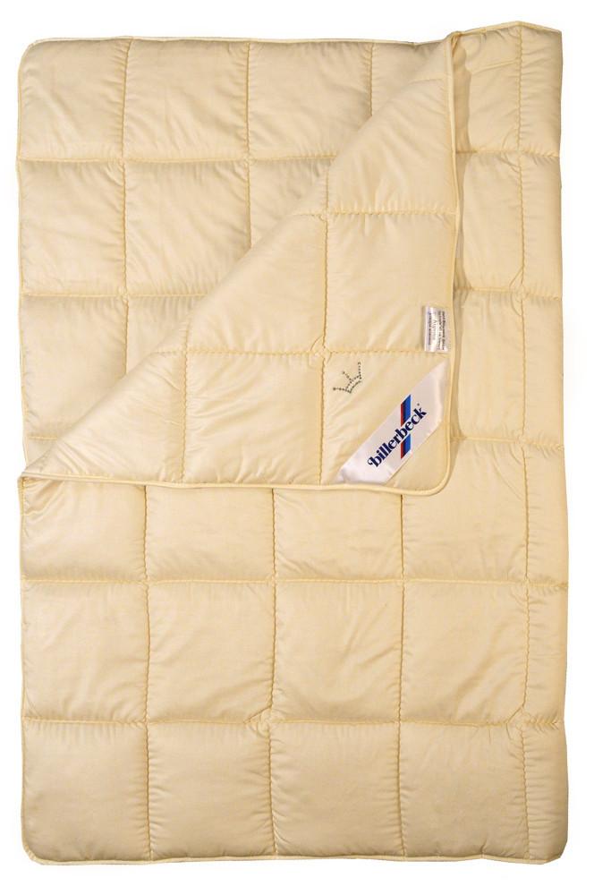 Одеяло Корона Billerbeck 155х215