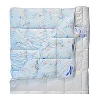 Одеяло Фаворит Billerbeck 200х220, фото 1