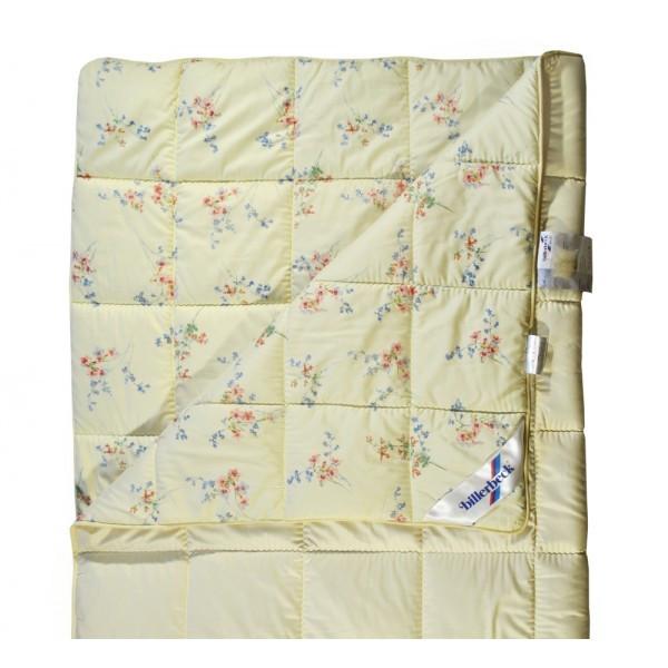 Одеяло Фаворит облегченное Billerbeck 140х205
