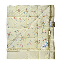 Одеяло Фаворит облегченное Billerbeck 155х215, фото 1
