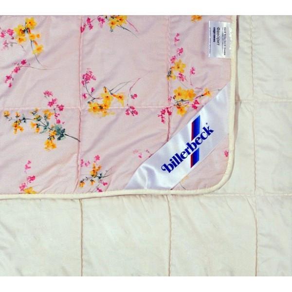 Одеяло Фаворит легкое Billerbeck 140х205