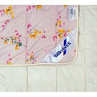 Одеяло Фаворит легкое Billerbeck 140х205, фото 1