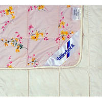 Одеяло Фаворит легкое Billerbeck 155х215, фото 1