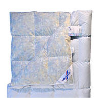Одеяло пуховое Виктория К-1 Billerbeck 155х215