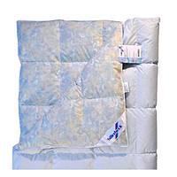 Одеяло пуховое Виктория К-1 Billerbeck 155х215, фото 1