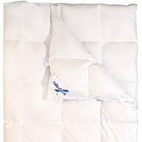 Одеяло пуховое Магнолия К-2 Billerbeck 140х205
