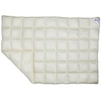 Одеяло Аманда Billerbeck 200х220