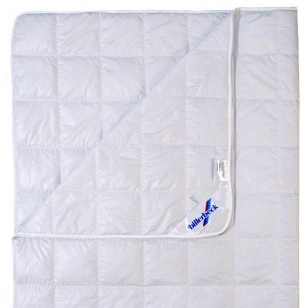 Одеяло Аура с пропиткой алоэ вера Billerbeck 155х215