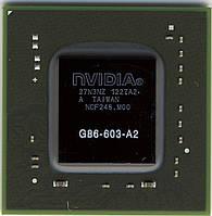 G86-603-A2. Новый.