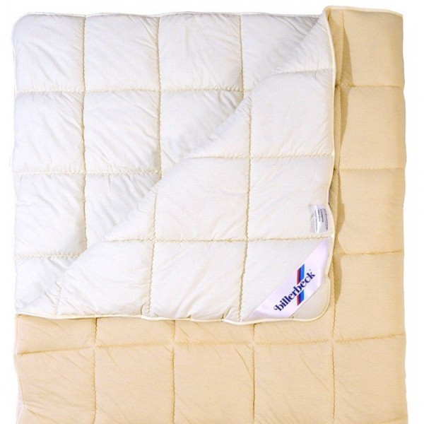 Одеяло Олимпия Billerbeck 155х215