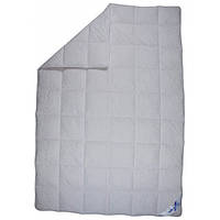 Одеяло Астра облегчённое Billerbeck 140х205