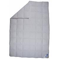 Одеяло Астра облегчённое Billerbeck 155х215