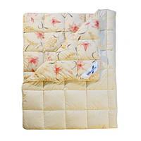 Одеяло Коттона облегчённое Billerbeck 140х205