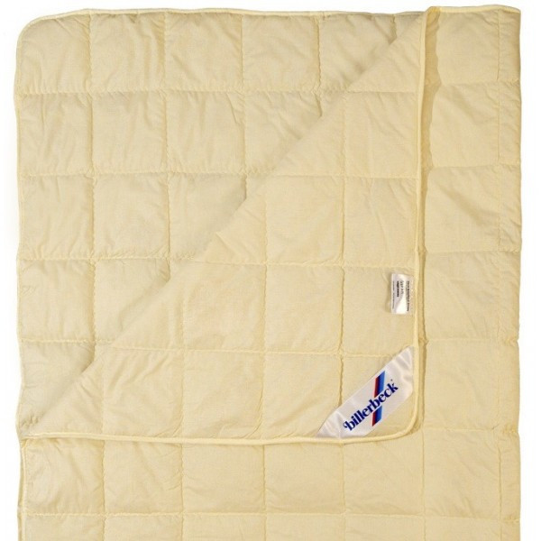 Одеяло Идеал+ облегчённое Billerbeck 172х205