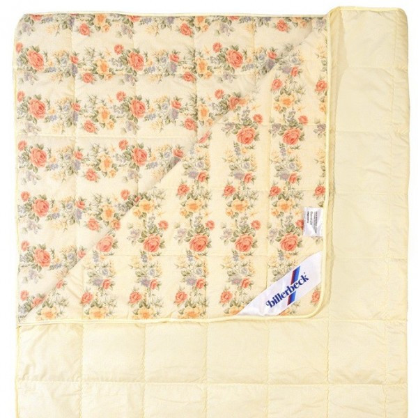 Одеяло Венеция Billerbeck 200х220