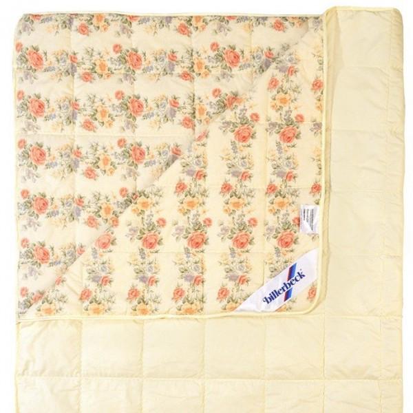 Одеяло Венеция облегченное Billerbeck 155х215