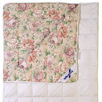 Одеяло Флоренция облегчённое Billerbeck 140х205