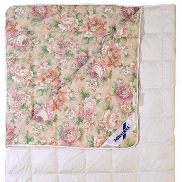 Одеяло Флоренция облегчённое Billerbeck 172х205