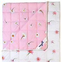 Одеяло Люкс Billerbeck 155х215, фото 1