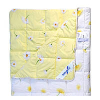 Одеяло Люкс облегчённое Billerbeck 140х205
