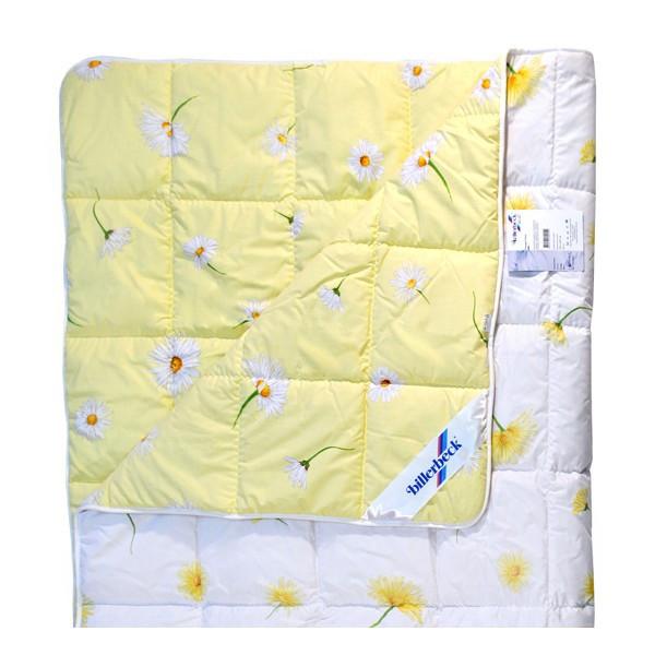 Одеяло Люкс облегчённое Billerbeck 172х205