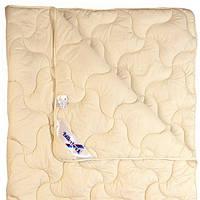 Одеяло Наталия облегчённое Billerbeck 140х205