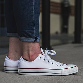 Обувь, одежда и аксессуары