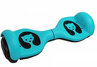 Гироборд Prologix KidsBoard with Bag, Blue (K45/B-Blue)