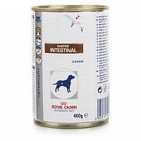 Royal Canin GASTRO INTESTINAL консервы (влажный корм) 400г