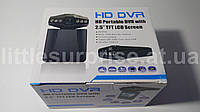 Видеорегистратор DVR 198-9