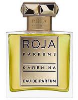 """Парфюмированная вода в тестере ROJA DOVE """"Karenina"""" 50 мл для женщин"""