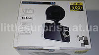 Видеорегистратор автомобильный DVR k 6000