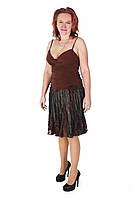 Вечернее платье, 44-46