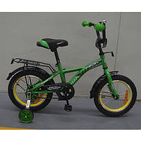 Велосипед двухколёсный  20 дюймов Profi  Racer G2032***