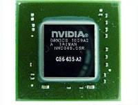 G86-635-A2. Новый. Оригинал.