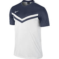 Футболка игровая Nike VICTORY II JSY SS 588408-100