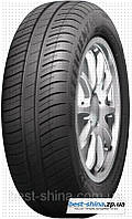Летние шины GoodYear EFFICIENT GRIP Compact 195/65 R15 91T