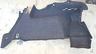 Обшивка багажника правая Volkswagen Passat B5, 3B5867430H