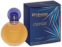 10th Avenue Culture парфюмированная вода 100ml
