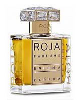 """Парфюмированная вода в тестере ROJA DOVE """"Enigma"""" 50 мл для женщин"""