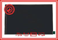 Матрица 184x114mm 30pin 1280x800 AL0745B