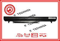 Батарея ASUS S550CM S56 S56C S56CA 14.4V 2600mAh