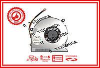 Вентилятор DELL VOSTRO 1710 1720 (DFS531205M30T)