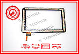 УЦЕНКА Тачскрин 186x111mm Silead_HLD_0726 GSL1680, фото 2
