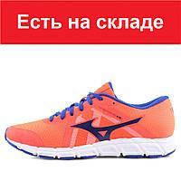 Кроссовки для бега женские Mizuno Synchro SL 2