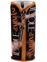 Парфюм в чехле Giorgio Armani Idole d`Armani 40 ml